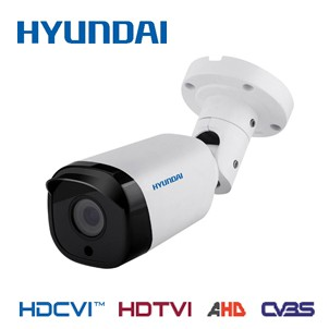 hyundai 4 IN 1 BULLET PRO 5MP SMART IR MOTOR 2_7 13_5MM