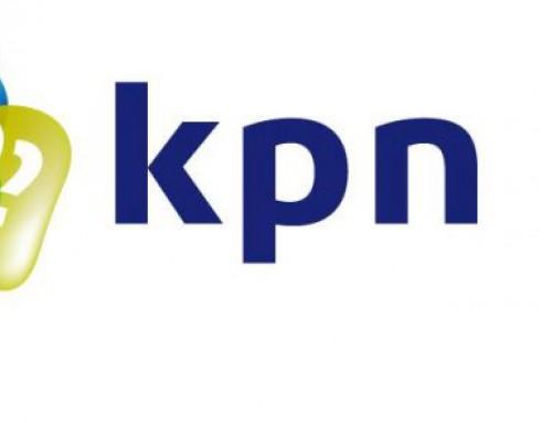 KPN stopt met ISDN; valt uw alarmsysteem uit?