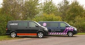 larcoz-bedrijfswagen-en-van-es