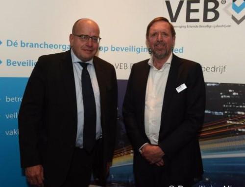 Fred Teeven wordt lobbyist van branchevereniging VEB